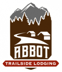 Abbot Trailside Lodging