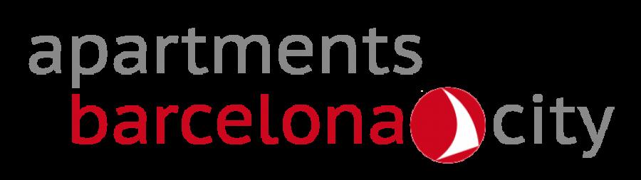 Apartaments Barcelona