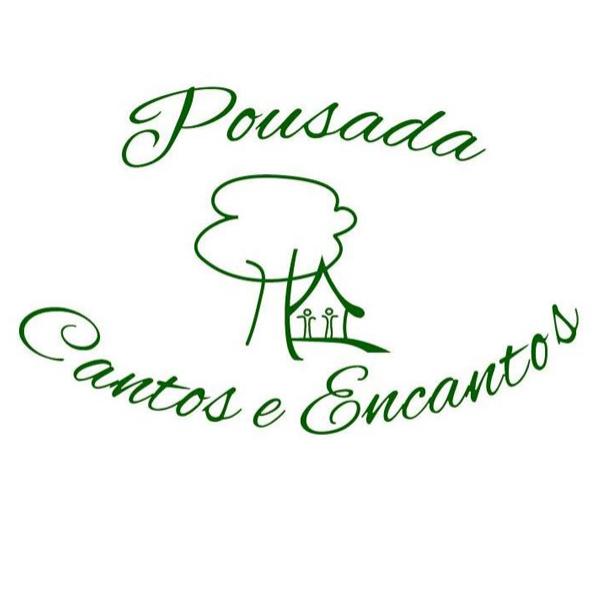 Pousada Cantos e Encantos | Serra Catarinense | Urubici - SC