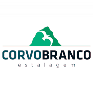 Corvo Branco Estalagem - Serra Catarinense - Urubici/SC