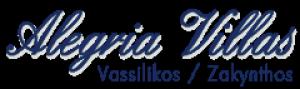 Alegria Villas
