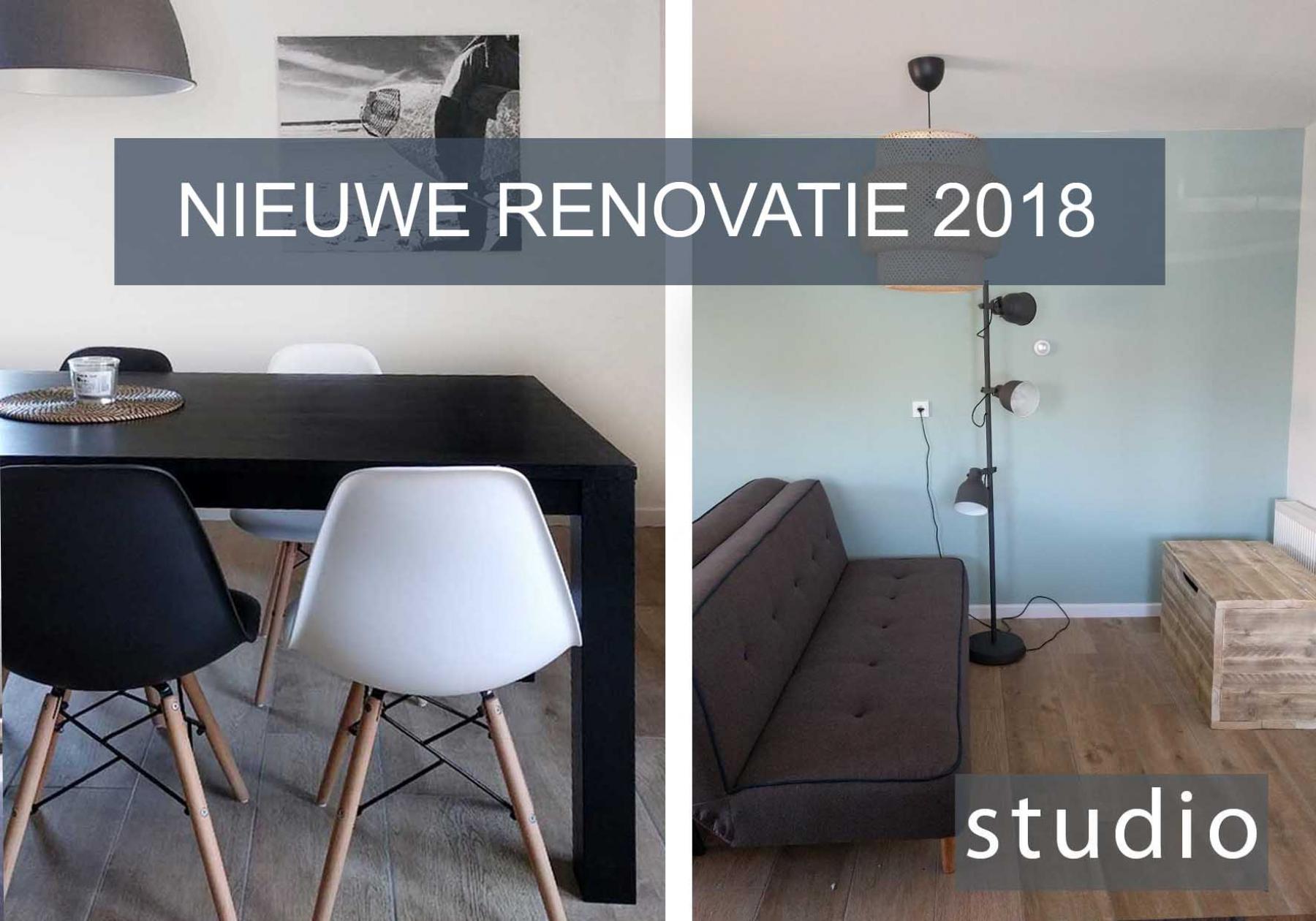 Tussen dijken u2013 holiday apartments hollum u2013 ameland
