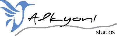 Alkyoni