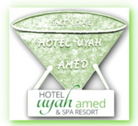 Hotel Uyah Amed & Spa Resort - your ECO- and CUSTOMER- friendly Hotel Resort in Amed, East Bali